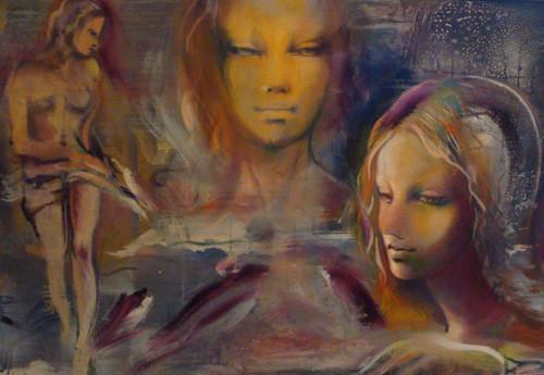 Olja Ivanjicki - Page 2 Artwork_2044