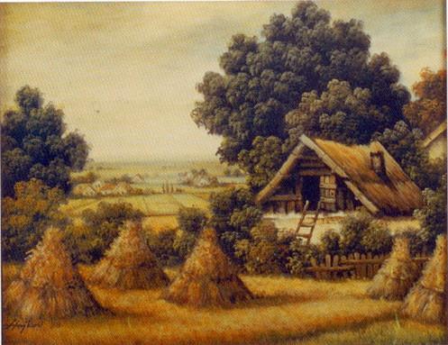 Sava Stojkov Lot_1279