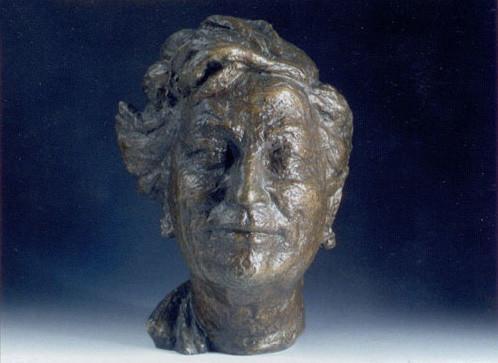 Vajarstvo-skulpture - Page 4 Lot_1203