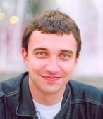 Miroslav Prvulj - foto_thumb